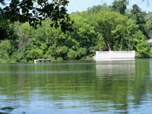 Johnsons-Pond-Dam-1