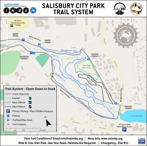salisbury_cp_trail_map2