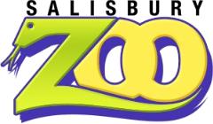 Salisbury_Zoo_logo
