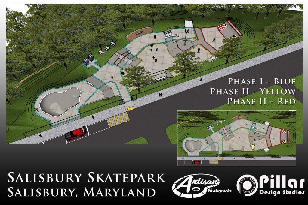 rsz_skatepark-concept-3-phases-6-10-2016-1 (1)