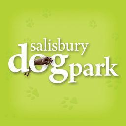salisbury dog park